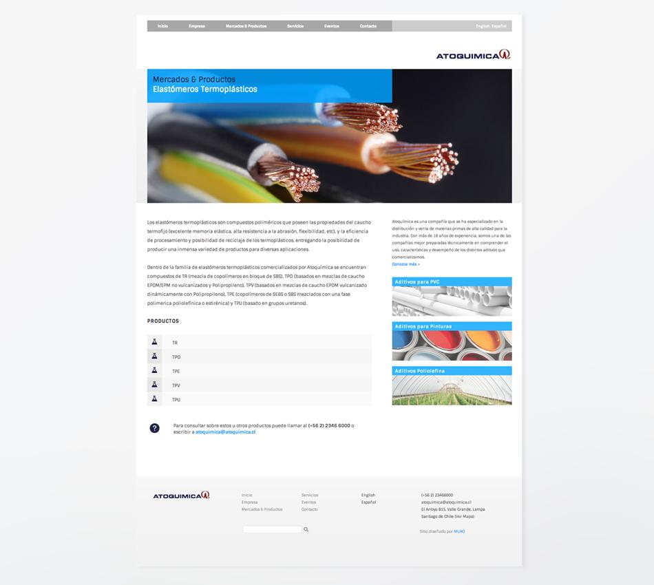 atoquimica_sitio4