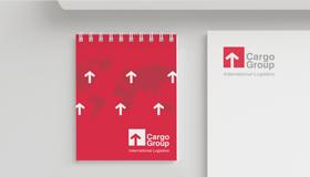 Material Corporativo Cargo Group