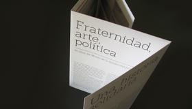 Publicaciones MSSA