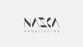 NASCA Arquitectos
