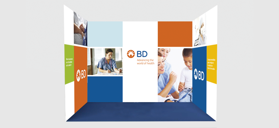 stand-BD3